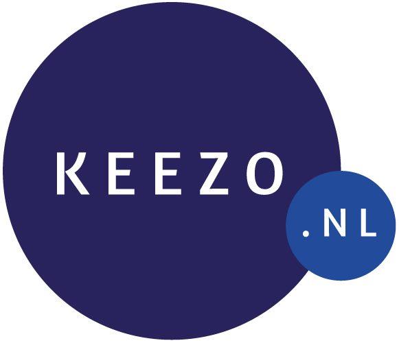 keezo.nl